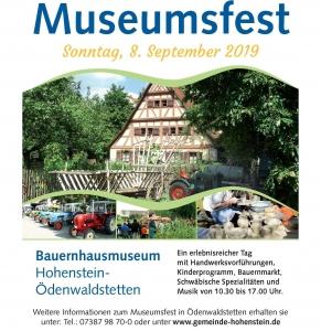 museumsfest-anzeige