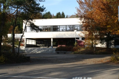 Hohensteinschule
