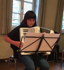 akkordeon_musikschule