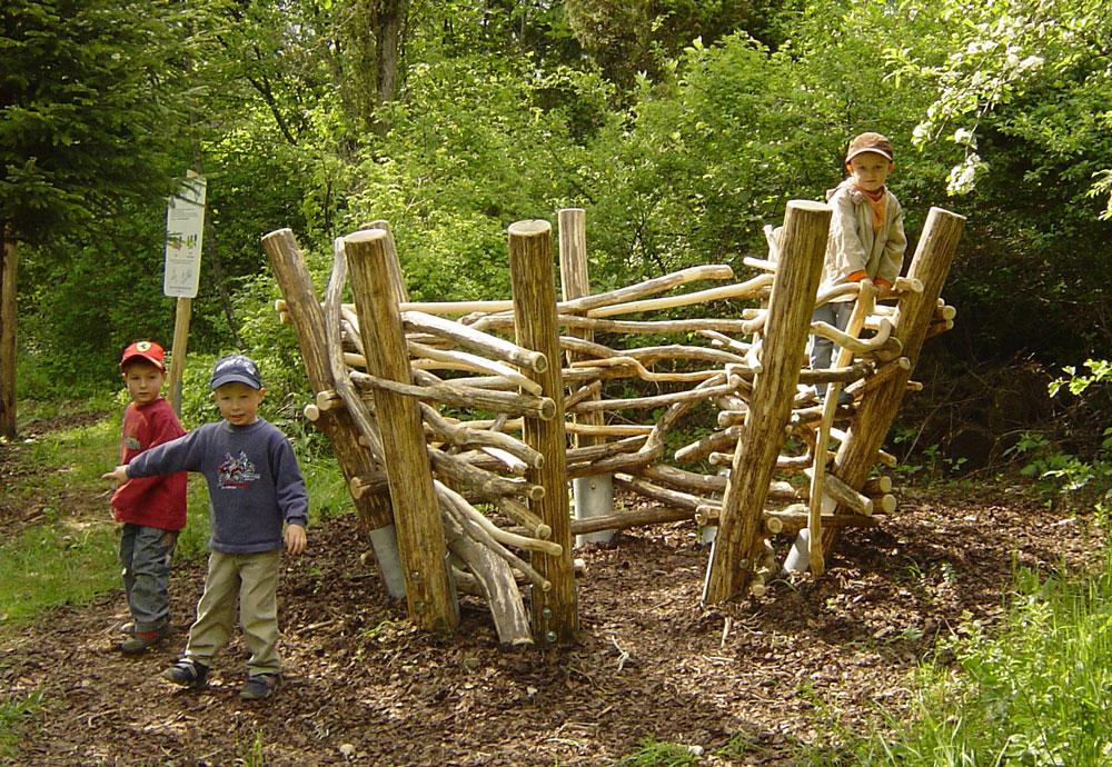 Kindernaturschutzgebiet
