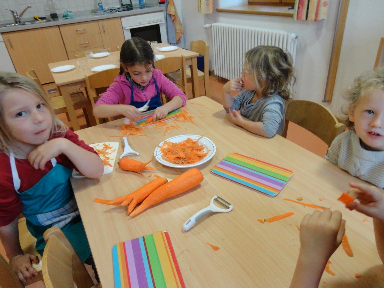 kindergarten_schloessle_5