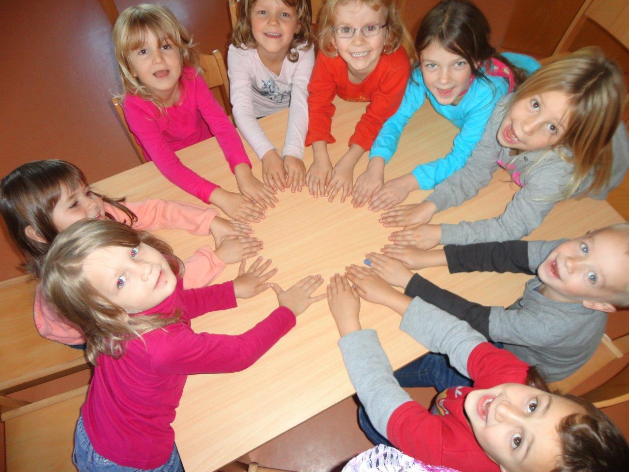 Kindergarten_schloessle_1