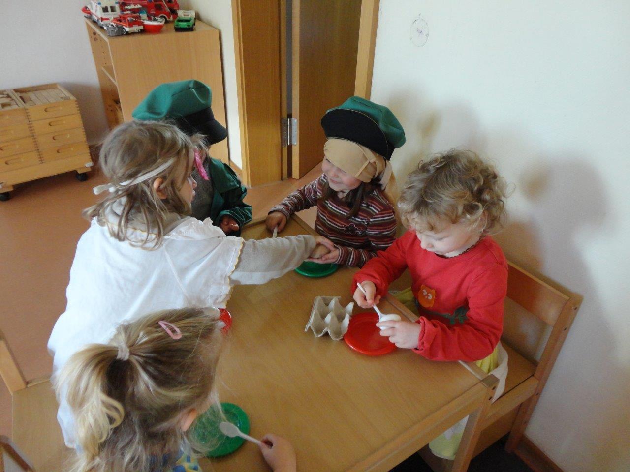 Kindergarten_schloessle_3