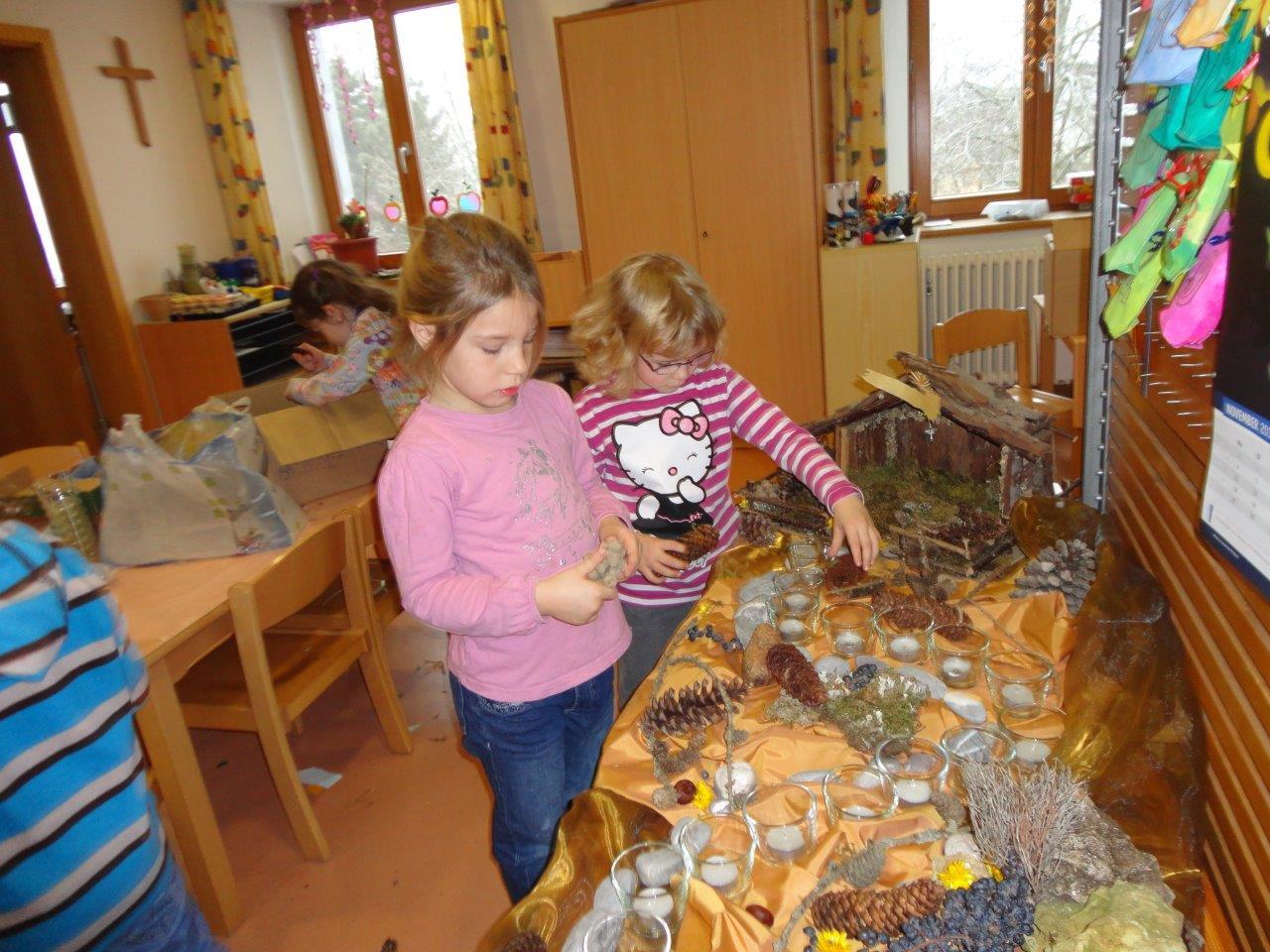 Kindergarten_schloessle_2