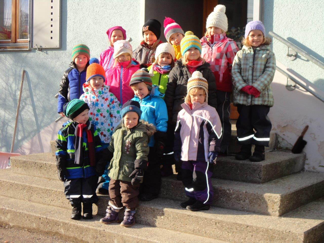 Kindergarten_schloessle