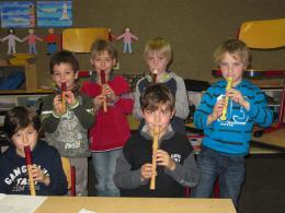 floete_musikschule