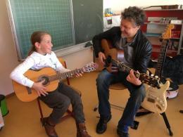 gitarre_musikschule