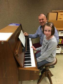 klavier_musikschule