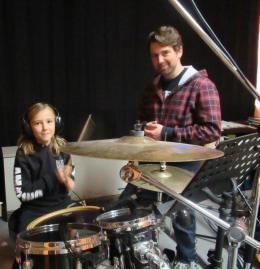 schlagzeug_musikschule